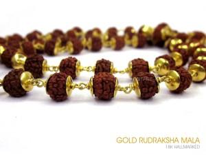 hallmark-gold-rudraksha-malab