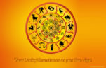 Lucky Jyotish Gemstones as per Sun Sign