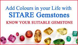 suitable-gemstone