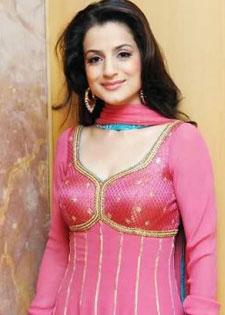 Ameesha-Patel