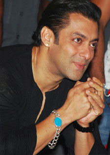 Salman-Khan