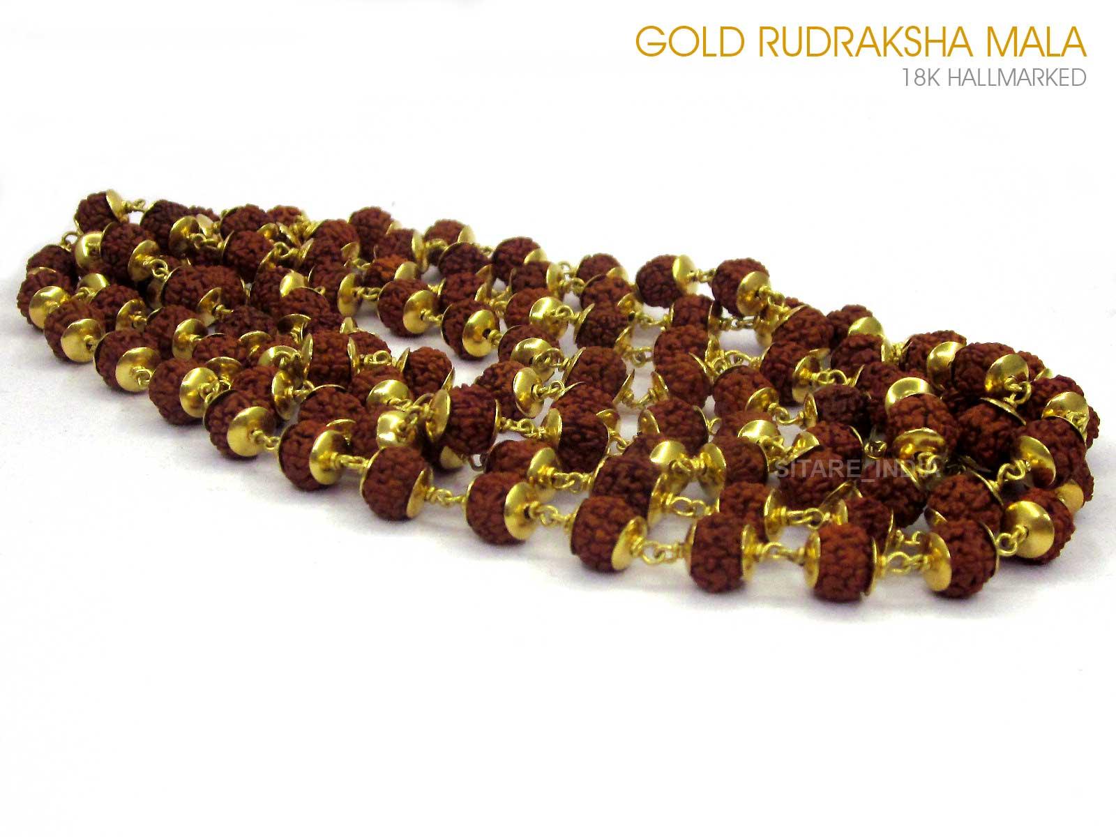 hallmark-gold-rudraksha-malaa