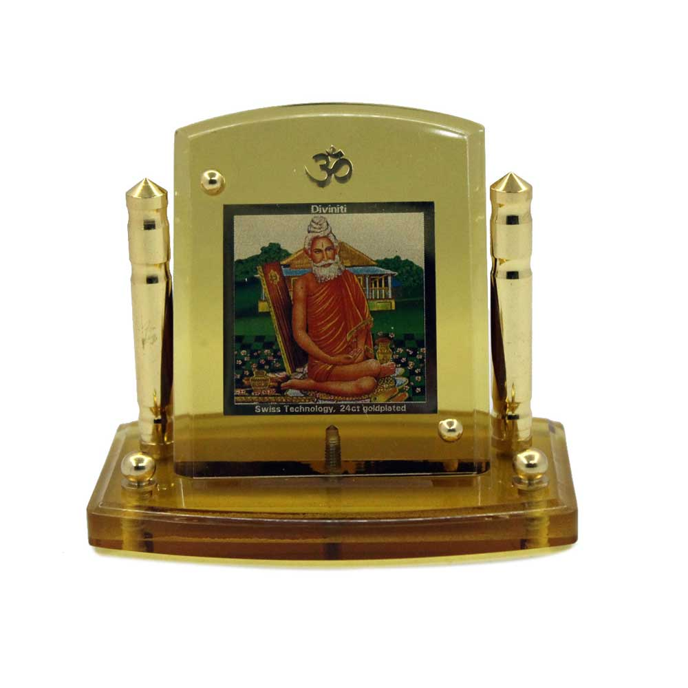 Buy Diviniti Frames And Idols Online