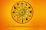 Lucky Jyotish Gemstones as per Sun Sign
