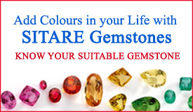 suitable-gemstone
