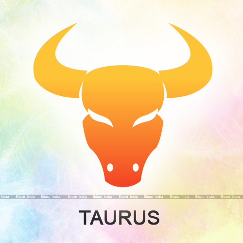 Taurus Yearly Forecast 2018, Taurus Lucky Gemstone, Taurus Celebrity