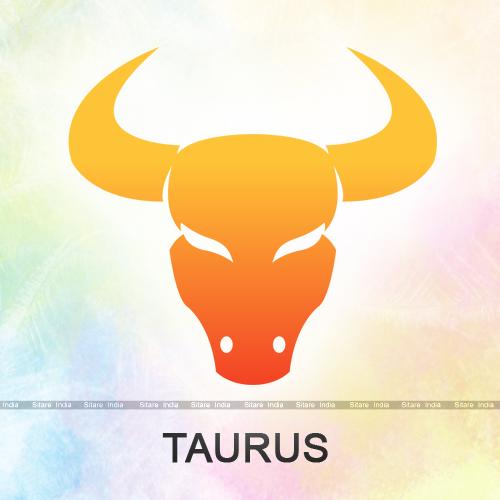 Taurus Yearly Forecast 2018, Taurus Lucky Gemstone, Taurus