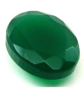 Sitare Onyx Gemstone