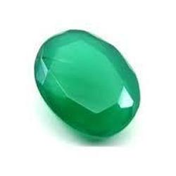 Onyx Astrological Gemstone